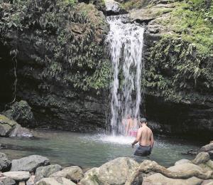 Es viable la reapertura del sector turístico de Puerto Rico