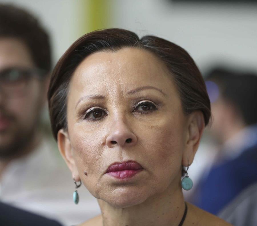 ]La congresista Nydia Velázquez. (GFR Media) (semisquare-x3)
