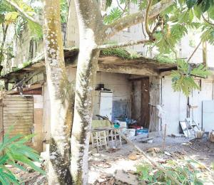 Hogar y vivienda digna en Puerto Rico