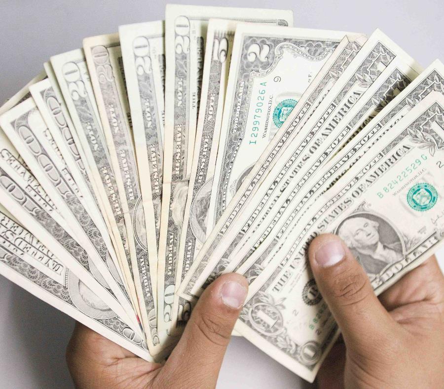 Se impuso una fianza de $40,000 por supuesta apropiación de fondos. (GFR Media) (semisquare-x3)
