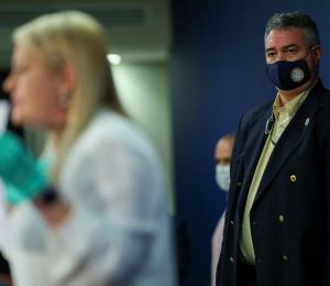 Los cambios en la estructura del Departamento de Salud causan preocupación entre varios expertos