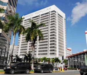 Banco Popular revisará carta abierta de firma inversora activista