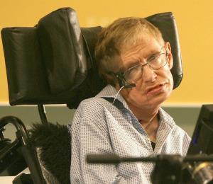 Revelan el último estudio en el que trabajaba Stephen Hawking antes de morir