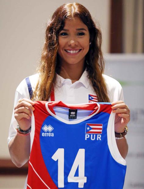 Puerto Rico abre con un triunfo en la Copa Panamericana de voleibol (vertical-x1)