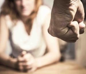 El impacto del COVID-19 en la violencia de género
