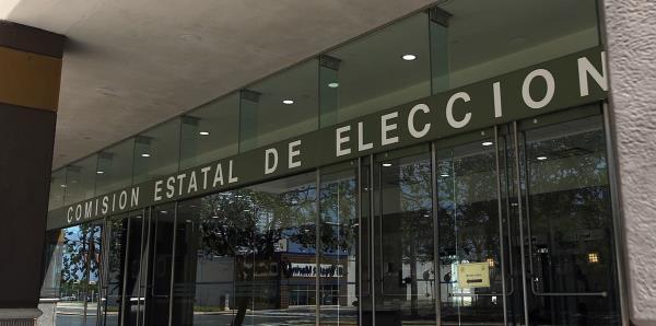 Junta de Supervisión Fiscal recomienda reducir la operación de la Comisión Estatal de Elecciones