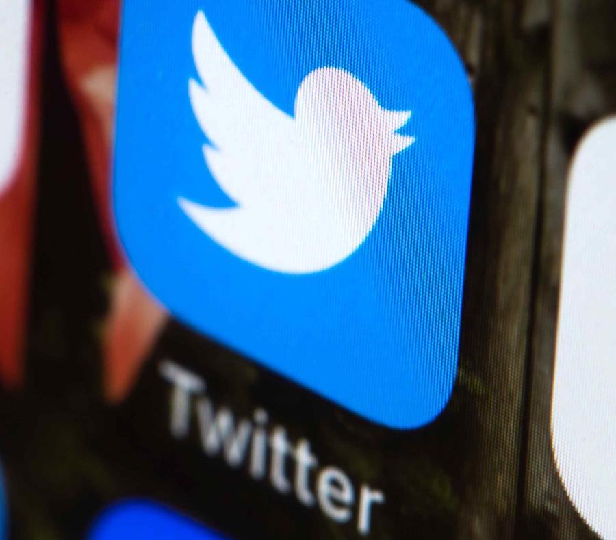 Combate Twitter los discursos de odio basados en religión
