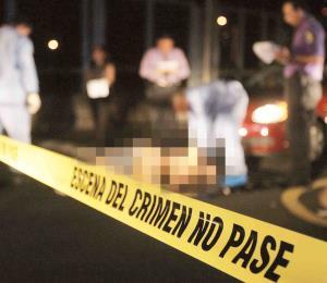 Matan a un joven de 22 años en Guaynabo