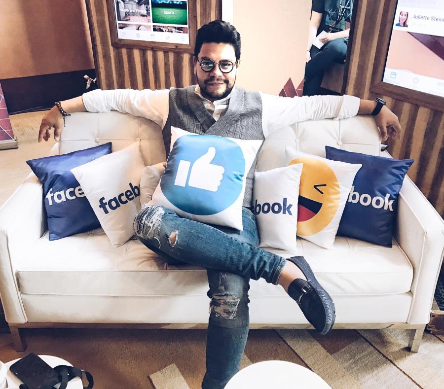 Llega a San Juan el Social Media Week (semisquare-x3)