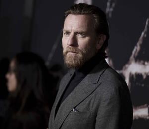 Ewan McGregor asegura que su serie de Star Wars sigue en pie