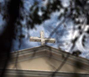 Los jóvenes boricuas cambian las maneras de vivir la fe