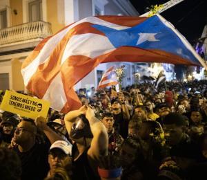 De solsticios y equinoccios: retos por superar en Puerto Rico