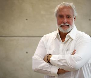 Discutirán retos salubristas en la Conferencia Hispana de Salud Pública