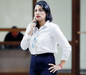 Soniel Torres se declara culpable en caso contra exlegislador Ramón Rodríguez Ruiz