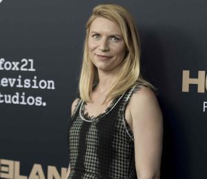 """Showtime anuncia el fin de la serie """"Homeland"""""""