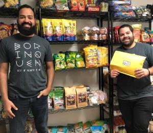 Brands of Puerto Rico tendrá presencia en Florida Central