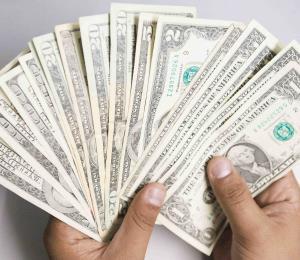 ¿Estamos listos para una segunda ronda de estímulo federal?