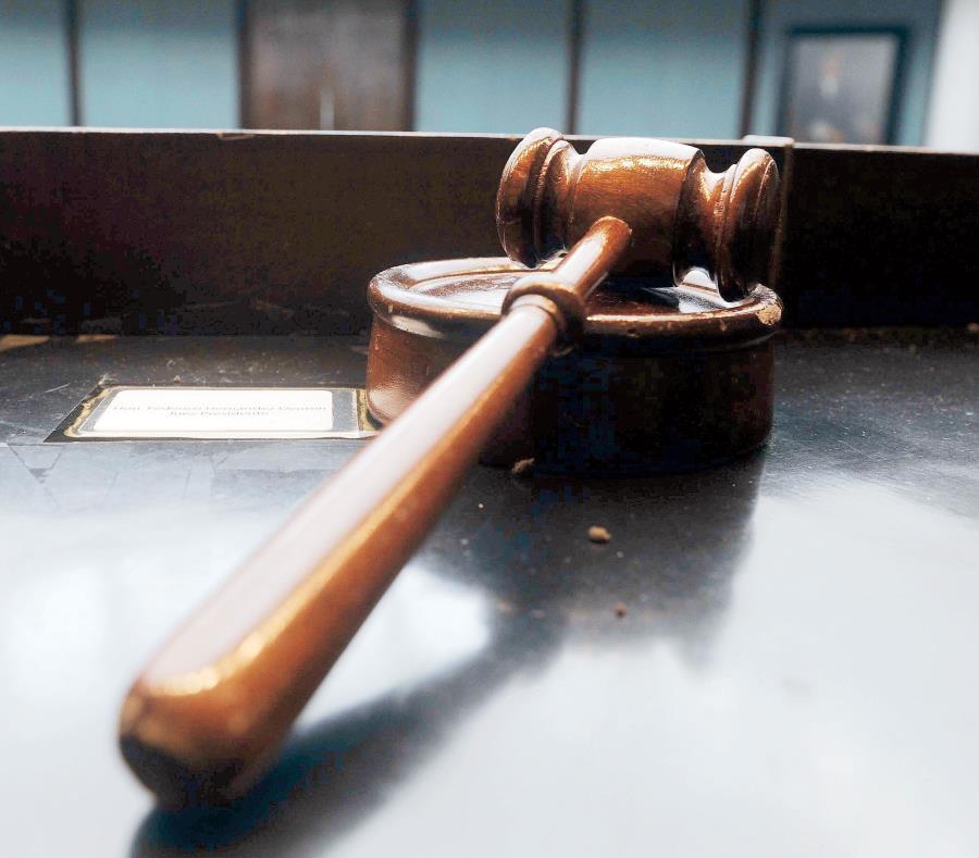 El caso se vio hoy en el Tribunal de San Juan. (GFR Media) (semisquare-x3)