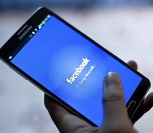 Facebook compra una aplicación enfocada en los adolescentes