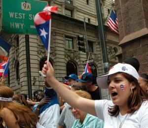 La diáspora y la isla: un solo pueblo