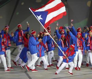 Puerto Rico puede cantar victoria en los Juegos Panamericanos