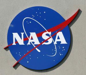 El Senado federal aprueba por un voto al nominado para dirigir la NASA