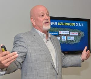 La aseguradora Antilles Insurance denuncia trabas contra consumidores