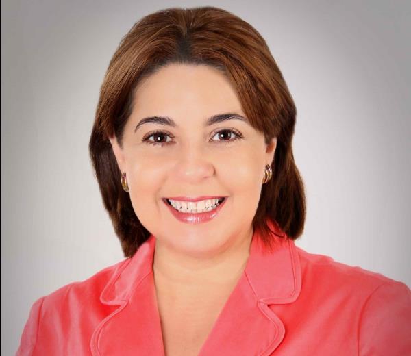 Nilka Estrada