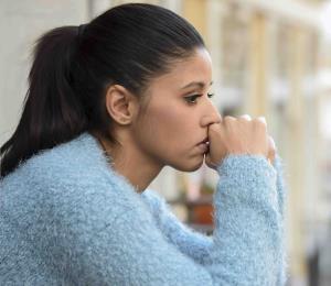 Consejos prácticos para manejar la ansiedad ante un terremoto