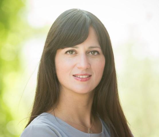 Brenda Torres Barreto
