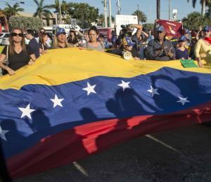 Cómo estabilizar a Venezuela