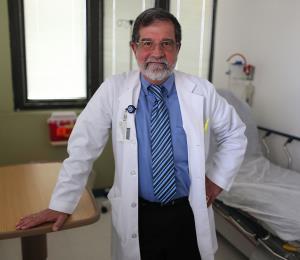 El escándalo del cáncer y las medicinas para la presión