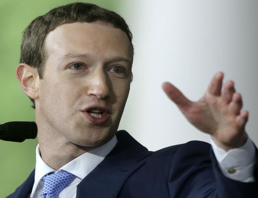 Mark Zuckerberg busca atraer nuevamente a los jóvenes (semisquare-x3)