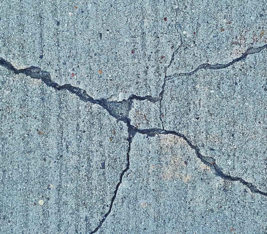 Sismo de magnitud 5 sacude el oeste venezolano