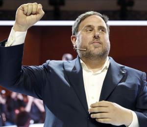 La Justicia española se prepara para iniciar el juicio a los separatistas catalanes