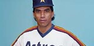 """José """"Cheo"""" Cruz: el pelotero de Puerto Rico"""