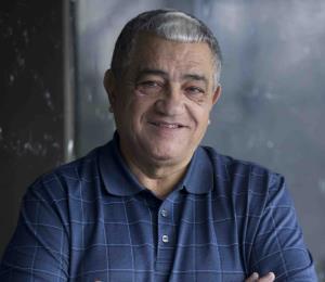 Carlos Benítez: médico por antonomasia