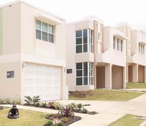 Los retos de las viviendas