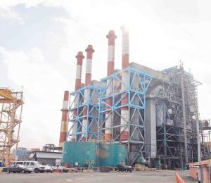 Clave la Comisión de Energía ante la privatización