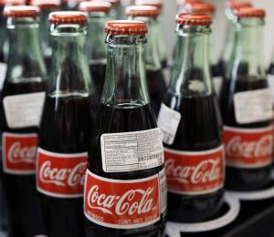 Coca-Cola nombra a nuevos directores de operaciones y finanzas