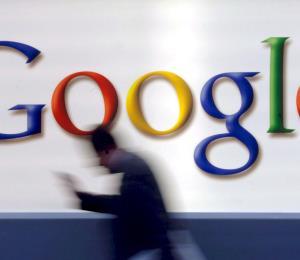 Google continúa sin aumentar la diversidad entre sus empleados
