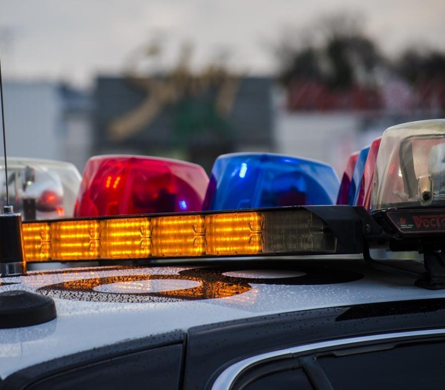 Una comisión policial investiga el suceso. (semisquare-x3)