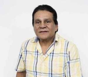 """Roberto """"Mano de Piedra"""" Durán evoluciona bien tras su positivo a coronavirus"""