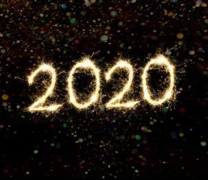 ¿El 2020 es el inicio de una nueva década?