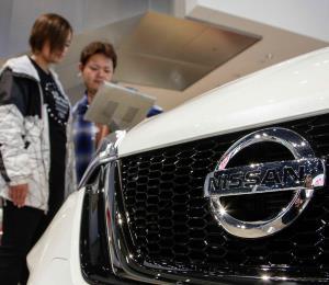 Directivos de Nissan devolverán parte de su sueldo tras escándalo