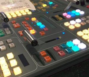 Cierra la estación Sistema-TV