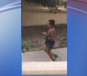 Buscan a mujer que defeca frente a las casas de sus vecinos en Colorado