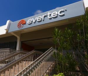 Evertec adquiere empresa colombiana de pagos electrónicos