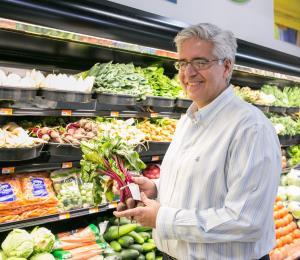 SuperMax extiende su servicio de compras en línea a Caguas