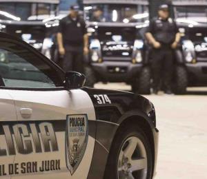 El Municipio de San Juan tendrá que pagarles el bono de Navidad a los policías